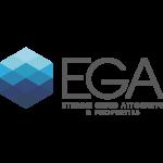 EGA Properties